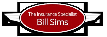 Driveaway Insurance Atlanta, GA